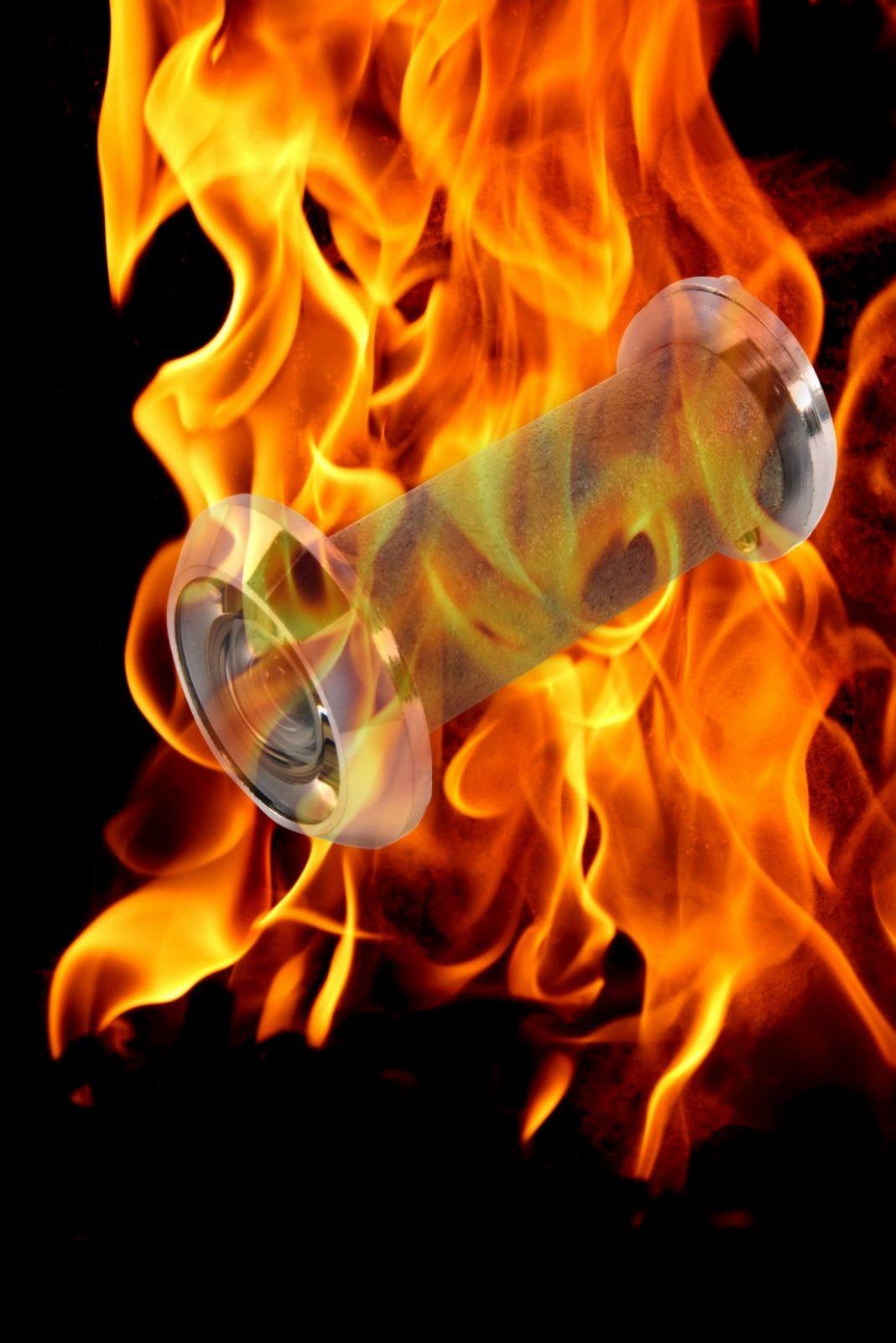 Uap S Fire Check Range Double Glazing Blogger