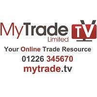 My Trade TV