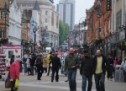 How Long Left For Our High Streets?