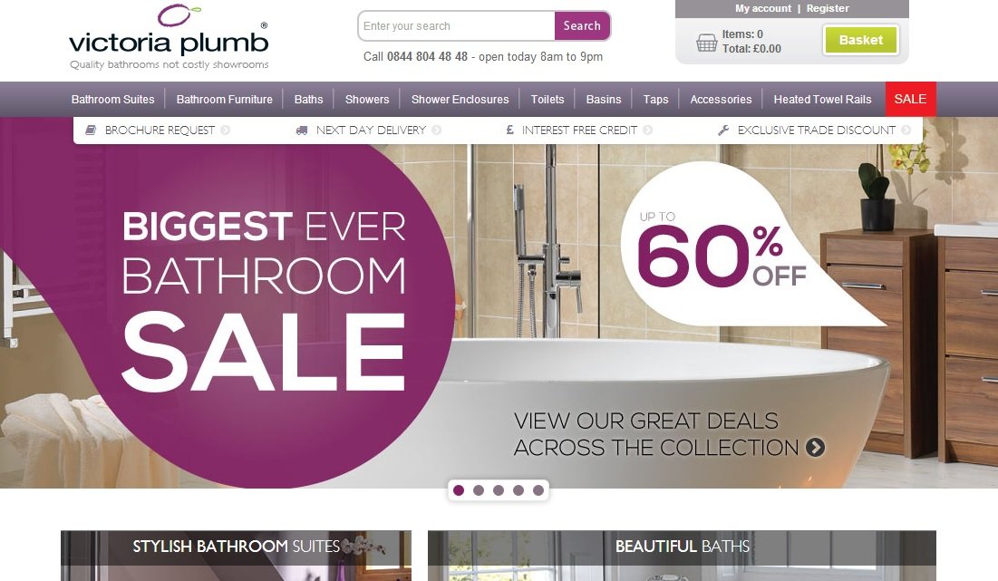 Bathroom Accessories Victoria Plumb bathroom furniture victoria plumb - healthydetroiter