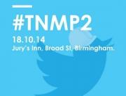 tnmp2