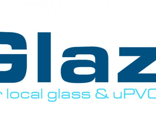 5 types of glazing your customers will be asking for this year