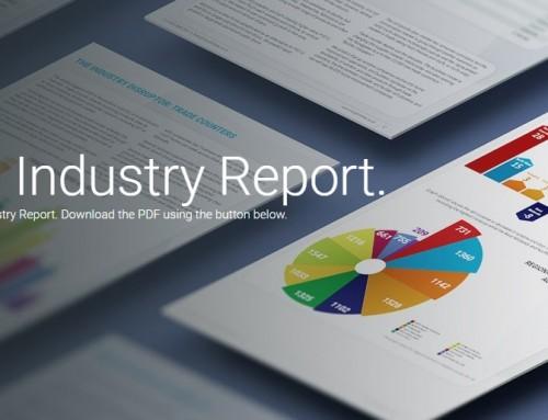 Insight Data Announce Their Brand New Website