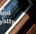 BrandLoyalty (1)