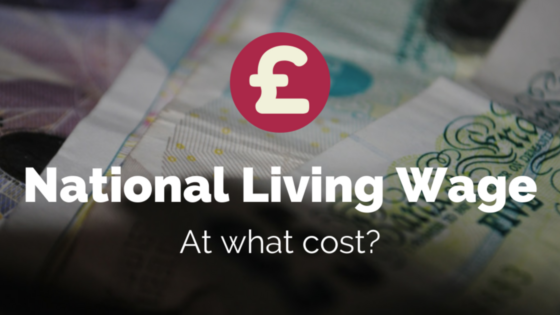 national window and door could the national living wage be harmful to window and door companies