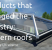 Products that have changed the industry_Lanter roofs