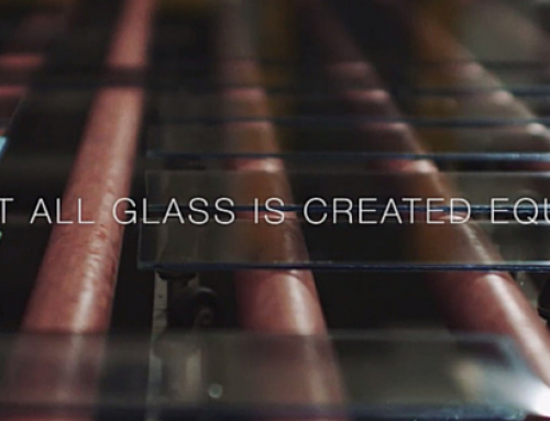 Ecoglass – Not All Glass Is Created Equal