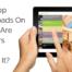 250+ App Downloads