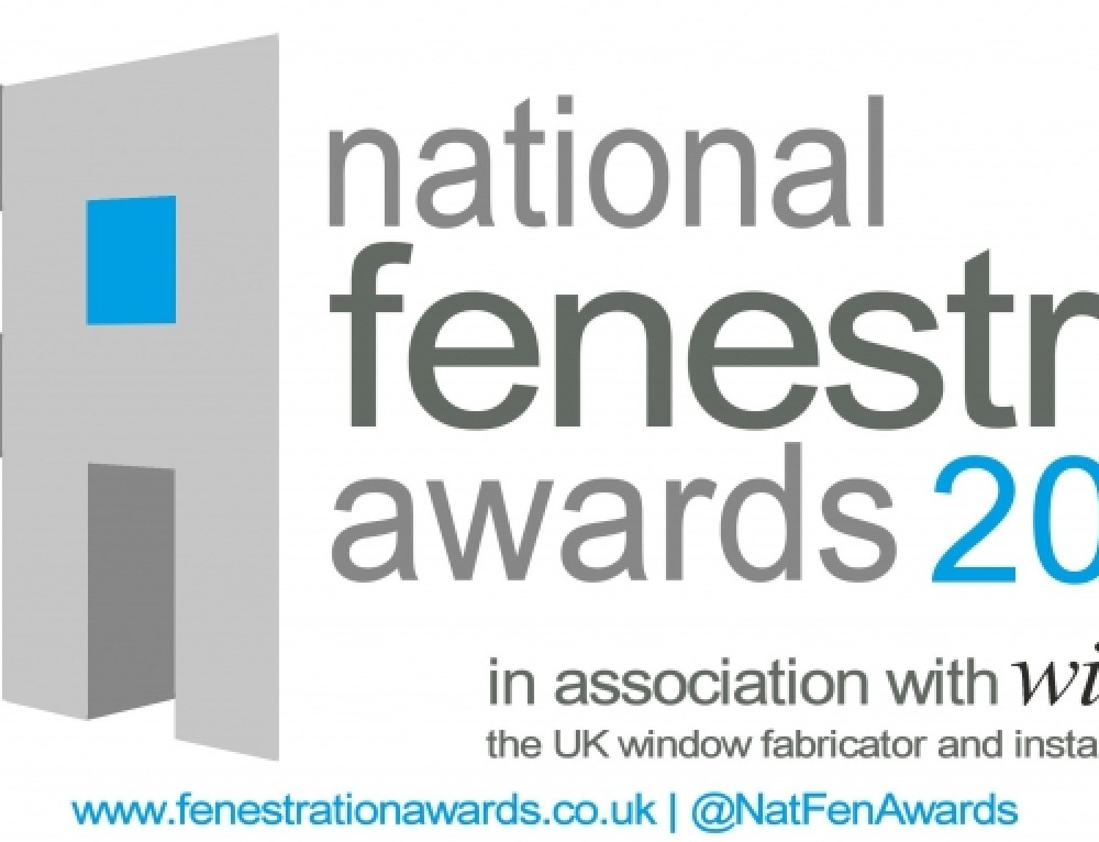 #NFA16 Finalists Announced After Epic Nominations Phase