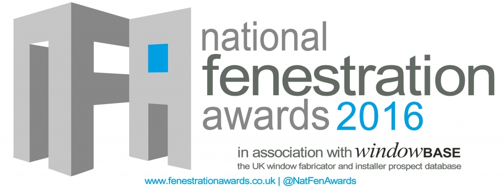 Last Chance To Nominate In This Year's National Fenestration Awards