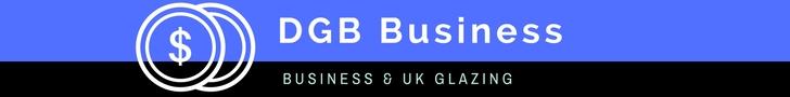 DGB Business