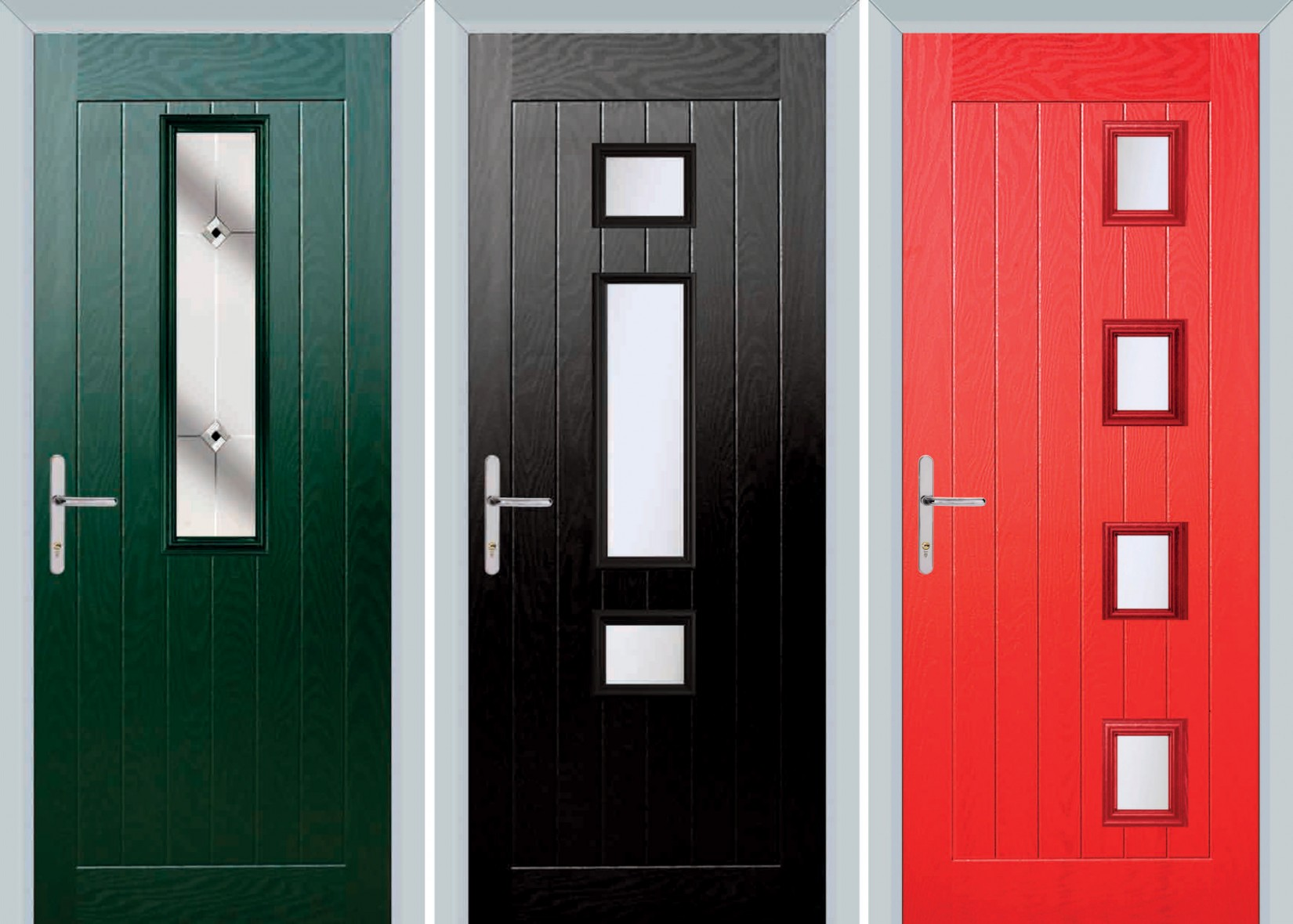 Solidor Archives Double Glazing Blogger