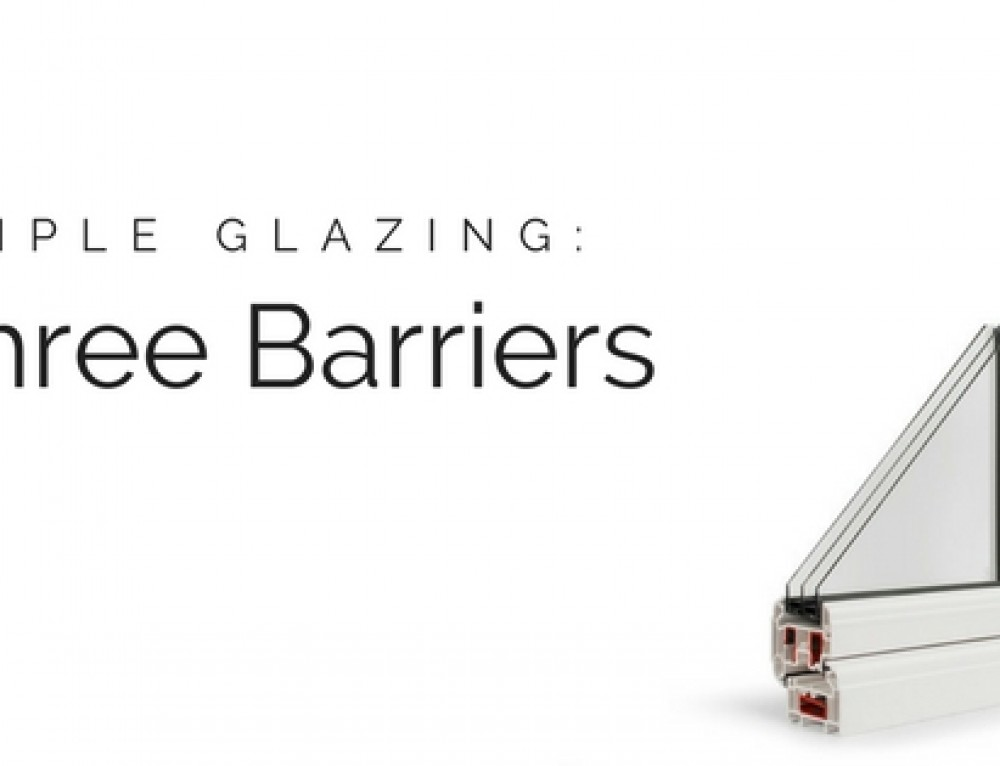 Three Barriers That Will Hold Triple Glazing Back For A While To Come