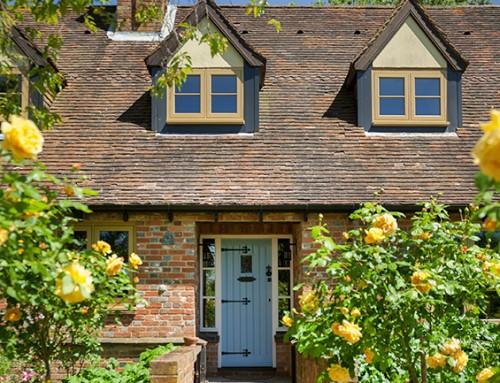 DW3: Beautiful Brands Make Beautiful Homes