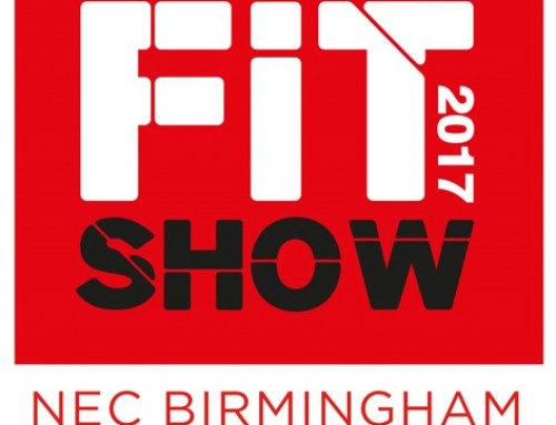 With the FIT Show Moving To The NEC The Event Is Set To Be Bigger And Better Than Ever!