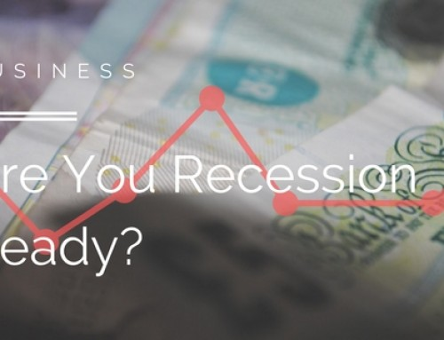 If A Recession Comes, Is The Window Industry Ready?