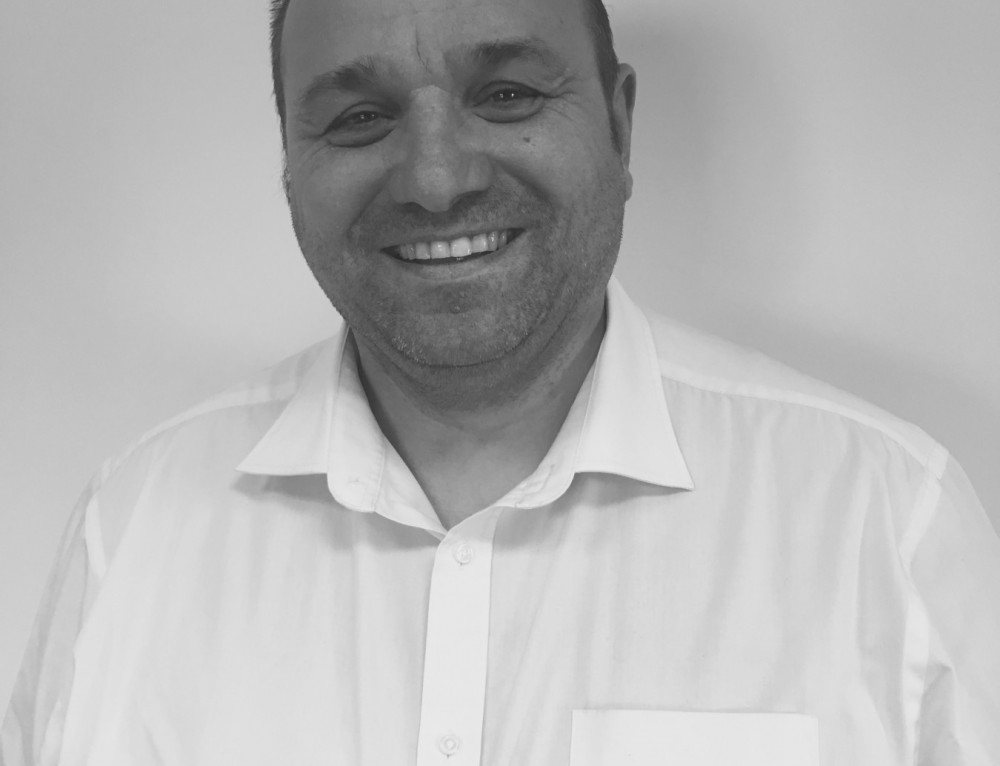 New Warehouse & Transport Logistics Manager for Residence & Widgets