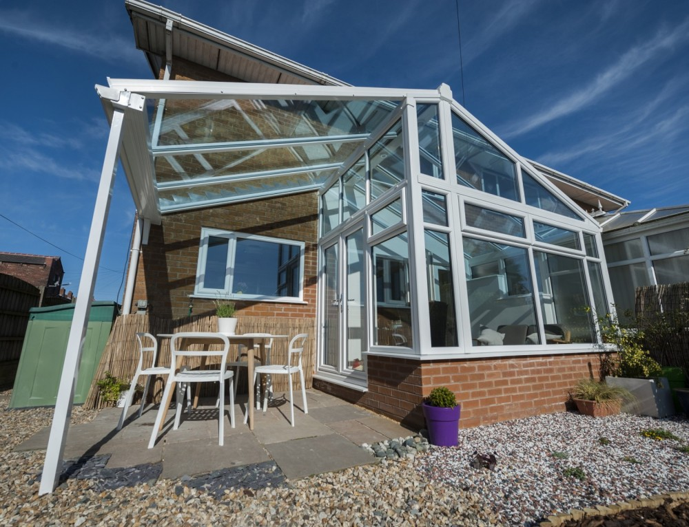 Glazed Roofing Still A Big Market Says Prefix