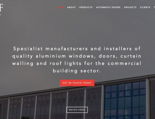 What JPF Systems Can Offer