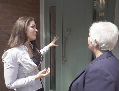 New Solidor #StyleMakeover Videos