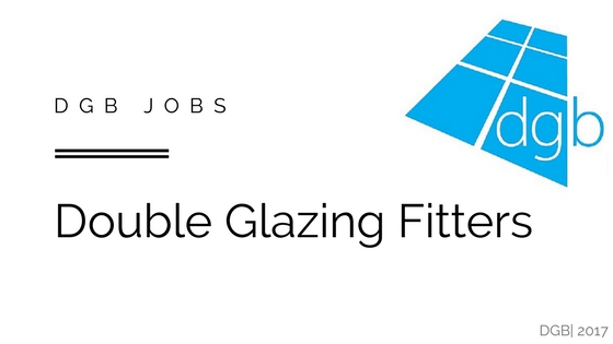 double glazing fitters double glazing blogger