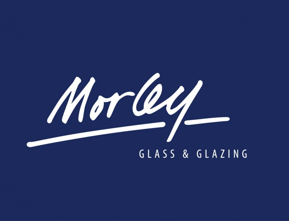 Uni-Blind® World Leaders Morley Glass Join National Fenestration Awards As #NFA17 Main Sponsors