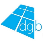 Double Glazing Blogger Logo
