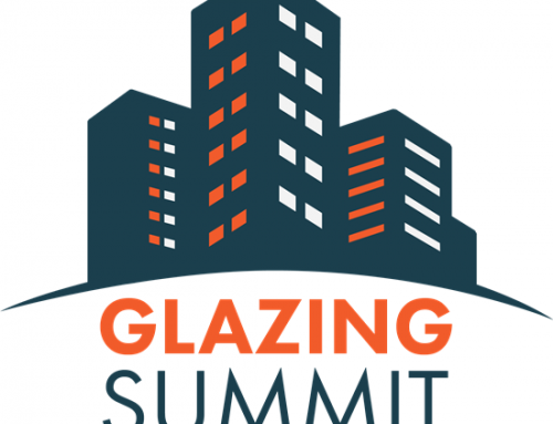 A New Conference For The Glass And Glazing Industry Has Been Confirmed