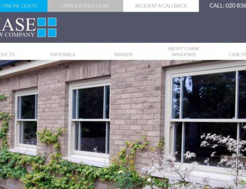 How To Spot A Good Window Company In The Sea Of The Fenestration Industry