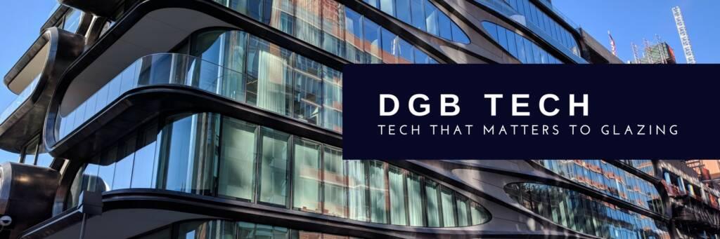 DGB Tech