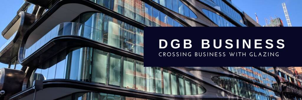 DGB Business