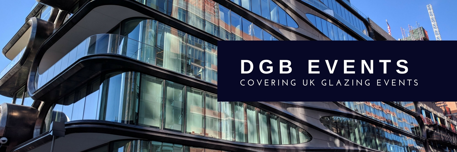 DGB Events