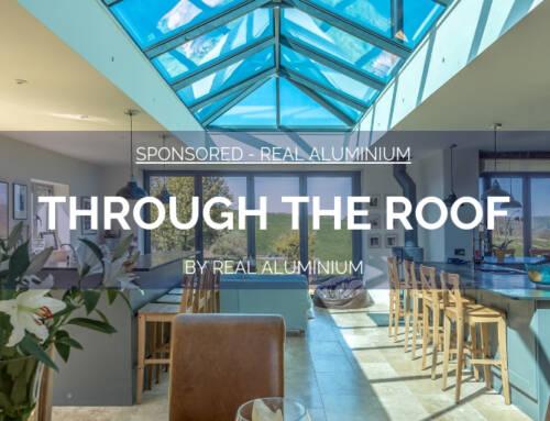 Sales Go Through The Roof For Atlas Lantern 2.0
