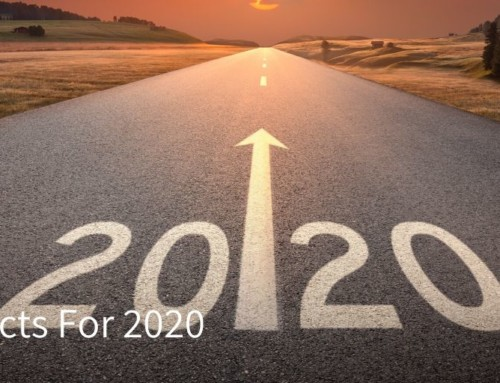 The Fenestration Industry's Prospects For 2020
