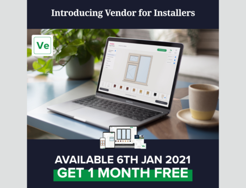 Get Ready For The January Offer