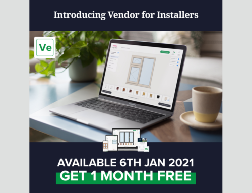 Business Micros Helps Installers Sell More