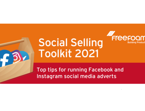 Social Selling, All You Need To Know From Freefoam