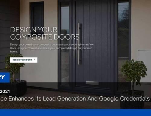 Endurance Enhances Its Lead Generation And Google Credentials