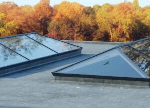 S1 roof