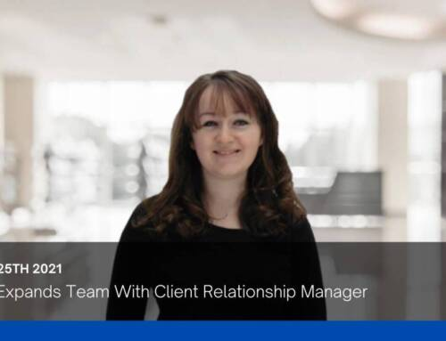 FENEX Expands Team With Client Relationship Manager