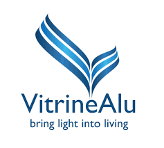 VitrineAlu logo