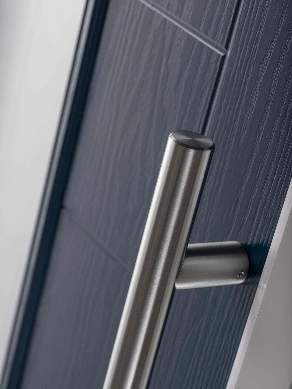 Hurst Doors product